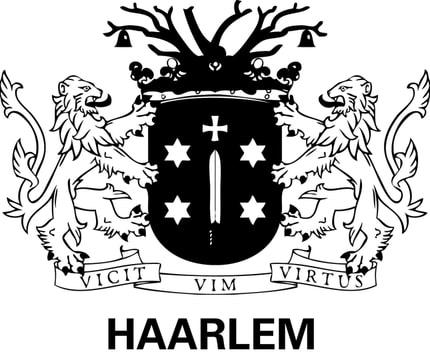 Burgemeester van Haarlem toont leiderschap