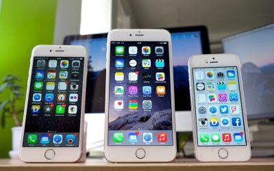 Mobieltje is stoorzender in teamproces